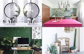 Interior Design Instagram Accounts To Follow For Ultimate House ...
