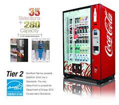 Energy Star Vending Machines Best Cold Drink Vending Machines Vendtec Cape Town