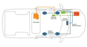 06 durango amp diagram wiring diagram for you • kicker ff1rcq09sa full system upgrade 02 durango 04 durango