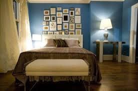 ... Bedroom Communities Apush Define Community Label Excellent Royal Blue  And White Photos Hgtv Whale Watching Tour ...