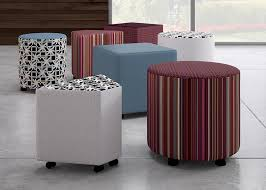 whimsy furniture. Wonderful Whimsy Whimsy Seating By National Office Furniture    Inside S