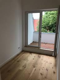 Dieser balkonboden ist günstig und leicht zu verlegen z.b. Hochwertig Ausgebautes Dg Mit Balkon In Wilmersdorf Apartberlin