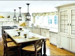 country style kitchen lighting. Brilliant Country Style Kitchen Lighting Impressive Cottage French Pendant Prepare Ideas D