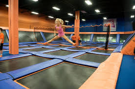 sky zone troline park allendale in bergen county nj opens indoor playes in north jersey bergen county nj things to do restaurants