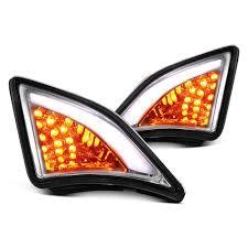 Led Car Signal Lights Spec D Led Signal Lights