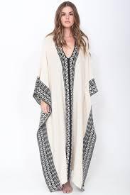 Image Result For Diy Asymmetric Maxi Dress Kaftan Sewing