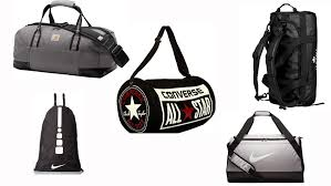 The 17 Best Gym Bags For Men A Buyers Guide Mens Journal