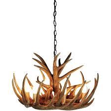 small antler chandelier medium size of chandelier chandelier canopy health lamps small faux antler chandelier antler small antler chandelier