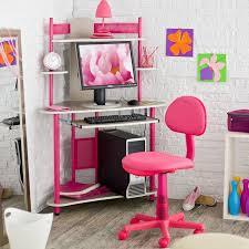 the 25 best kids corner desk ideas on study corner study rooms and desks for girls