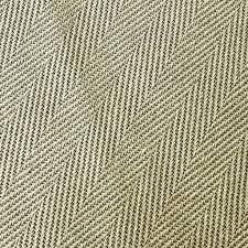rug rowen wren ballard designs rugs perfect top supreme kitchen herringbone sisal details carpet kitchenrug