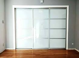 bifold closet doors with glass. Brilliant Glass Glass Bifold Closet Doors Images Of Amazing Door Makeover In  From Inside Bifold Closet Doors With Glass