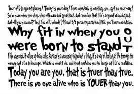 Dr Seuss Love Quote Awesome Download Dr Seuss Love Quotes Ryancowan Quotes