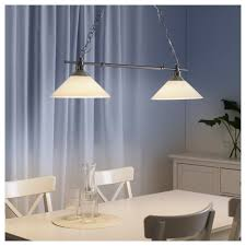 Ikea Kroby Ceiling Light Shop For Furniture Home Accessories More Pendant Lamp