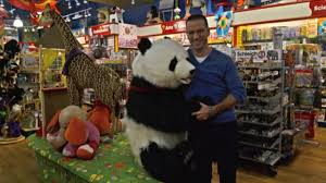 specialty toy opens first b c location in langley langley advance times