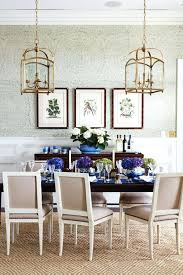 dining room lighting for beach house dining room lantern lighting images about ceiling lights on beach houses decoration dining room chandeliers beach house