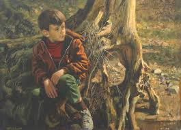 James E. Seward (American, 1927 - 2012), 09.19.13, Sold: $586.5