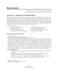Ladders Resume Resume Cv Cover Letter