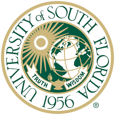 usf logo - Great Value Colleges
