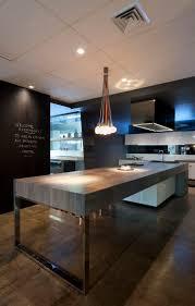 Modern Kitchen Island Design 210 best interior kitchens images modern 4639 by uwakikaiketsu.us
