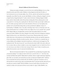 the importance of being earnest essays havenpaviljoen  the importance of being earnest essays jpg