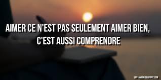 Phrase Romantique Pour Lui Dq45 Jornalagora
