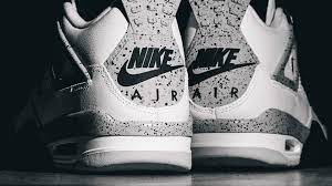 Air Jordan 4 Wallpapers - Top Free Air ...