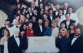 Guiding Light Opening 1983 Guiding Light Cast In The 80s It Cast Best Soap