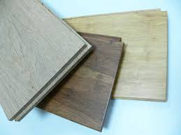 what is the difference between bamboo flooring and hardwood flooring