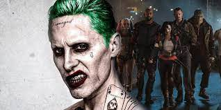 Suicide Squad Ayer Cut Still Wouldn't ...