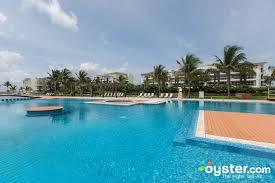 Adhara Hacienda Cancun Hotel The Royal Haciendas Hotel Playa Del Carmen Oystercom