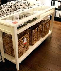 sofa table with wine storage. Sofa Table With Storage Long Incredible Interior  Design Home Wine