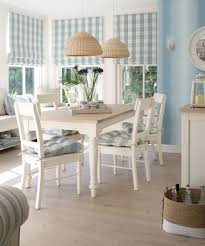 wele to the country laura ashley interiors laura ashley home decor laura ashley furniture