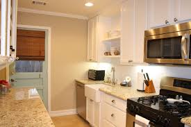 Color For Kitchen Walls White Kitchen Cabinets With Tan Walls 12514620170520 Ponyiex