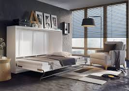 murphy bed reviews. Simple Bed Best Murphy Bed Reviews In E