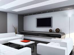 Futuristic Living Room Terrific Modern Furniture Living Room Designs Wow Pictures