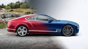 2018 bentley sports car. beautiful bentley on 2018 bentley sports car