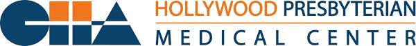 Emergency Services Hollywood Presbyterian Medical Center
