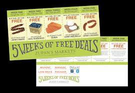 Flyer Design Free Flyer Design 50 Brilliant Examples You Can Learn From Canva