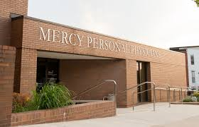 Mercy Baltimore My Chart Canton Primary Care Doctors Ob Gyns Mercy Personal Physicians