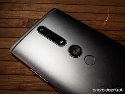 motorola upcoming phones 2017. moto z may get a google tango mod in 2017 motorola upcoming phones n