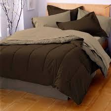 solid color comforter. Exellent Solid On Solid Color Comforter Y