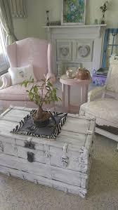 cottage chic furniture.  Furniture Oldpaintedshabbychicfurniturestartfrontyard In Cottage Chic Furniture