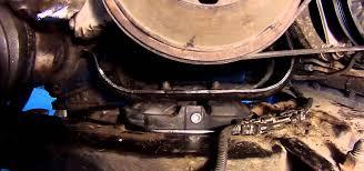 how to replace oil pan on pontiac grand prix auto maintenance how to replace oil pan on pontiac grand prix