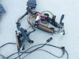 1997 bmw 528i e39 engine transmission wiring harness 12511433361 1997 bmw 528i e39 engine transmission wiring harness 125114333612