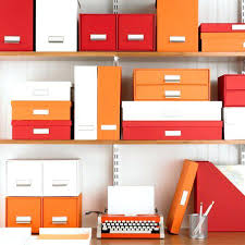 office filing ideas. full image for home office filing ideas photo of goodly organizing storage