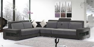 Sofa Design Modern Bedroom Furniture Modern Sofa Modern Couches
