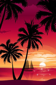 We present you our collection of desktop wallpaper theme: Free Download Palm Trees At Sunset Iphone Hd Wallpaper Iphone Hd Wallpaper Download 640x960 For Your Desktop Mobile Tablet Explore 49 Palm Tree Iphone Wallpaper Beautiful Palm Tree Wallpaper