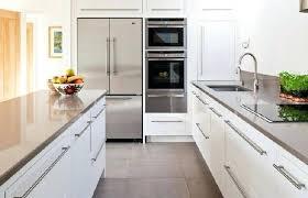 Contemporary kitchen design 2014 Designs Pictures Kitchen Designs And Decoration Medium Size Modern Kitchen Design 2014 Ideas Mid Century Small Modern Bibi Russell Modern Kitchen Design 2014 Ideas Mid Century Small Designs And