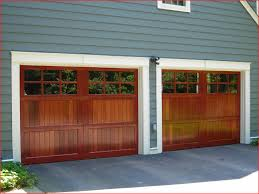 thompson garage doors thompson garage doors 105173 thompson garage doors thompson overhead doors inc thompson garage