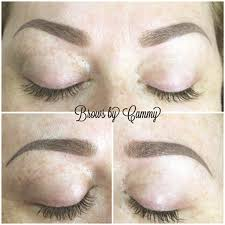 up your offerings permanent makeup